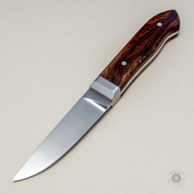 Manfred Rieger - handgemachte Messer aus Petershausen, Lkr. Dachau